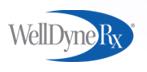 WellDyneRx-Logo