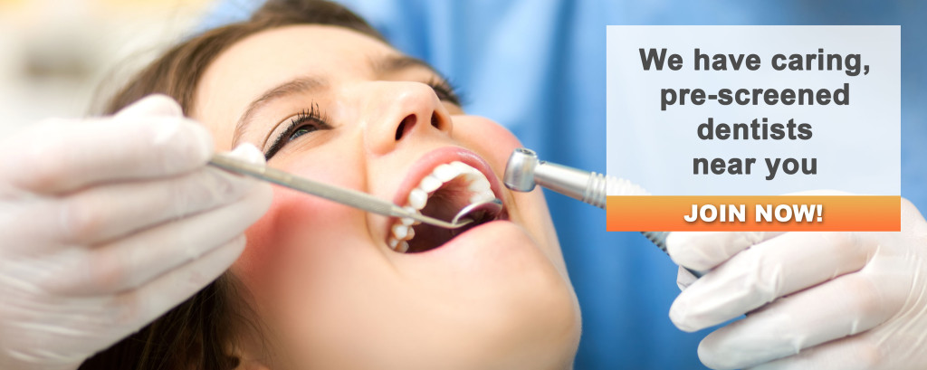 Dentist_Slider1-Optimized-W_Call_to_Action