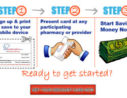 Discount Prescription-Dental-Vision-Hearing-Veterinary card saves 20-75% Contact discount-dental-plans,discount-pet-prescriptions,discount-geriatric-health-card,senior-health-care,cheap-prescription-drugs,cheap-veterinary-care,Rx-pharmacy-discount-card,free-drug-card,