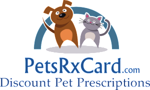 discount-pet-prescriptions,cheap-veterinary-care,discount-pet-drugs,veterinary-savings,discount-dog-cat-fish-bird-drugs-prescriptions,free-pet-assure-discounts