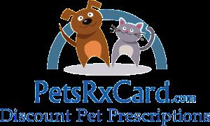 discount-pet-prescriptions,cheap-veterinary-care,discount-pet-drugs,veterinary-savings,discount-dog-cat-fish-bird-drugs-prescriptions,free-pet-assure-discounts